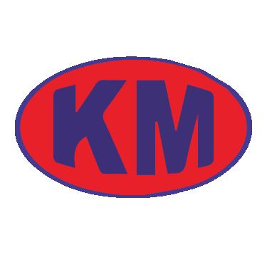 Kim Mix Construction & Investment