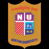 Norton University (NU)