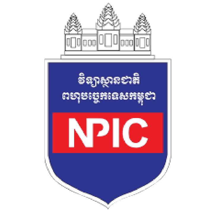 វិទ្យាស្ថានជាតិពហុបច្ចេកទេសកម្ពុជា (NPIC)