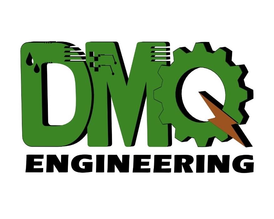 DMQ Engineering Co., Ltd
